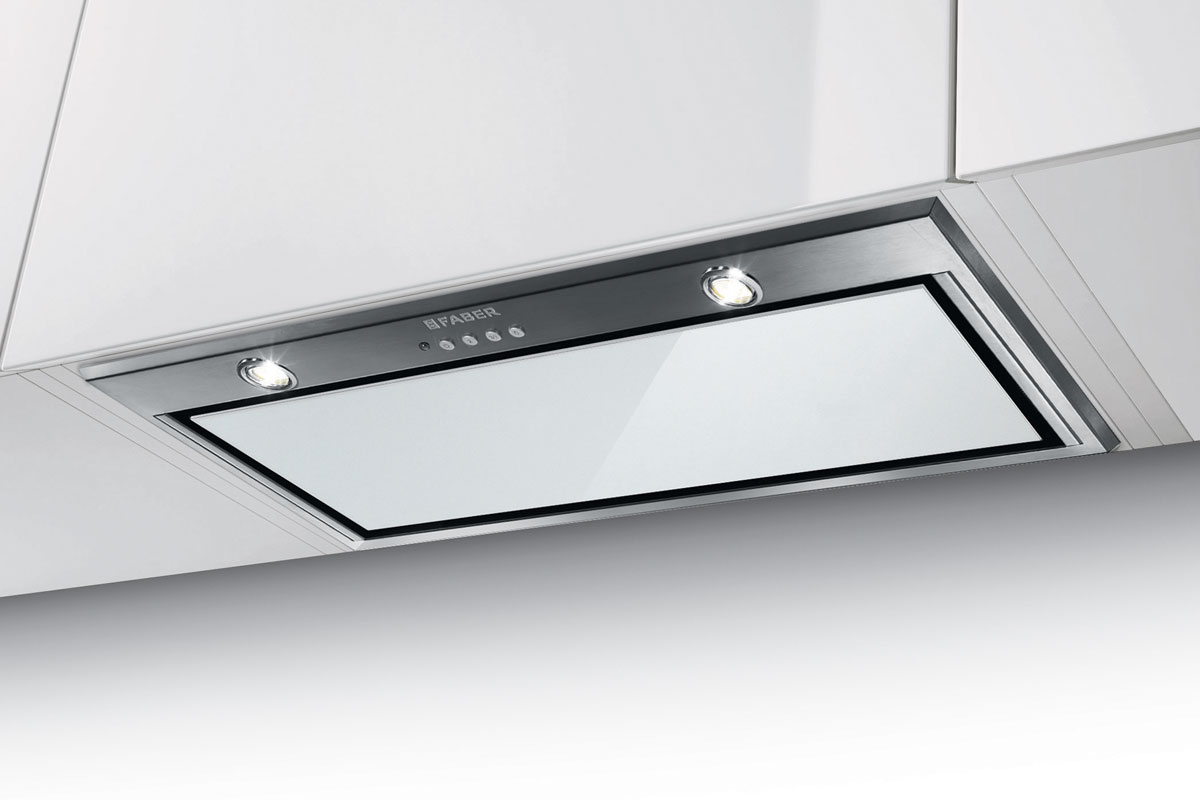 Inca Lux Glass 70cm