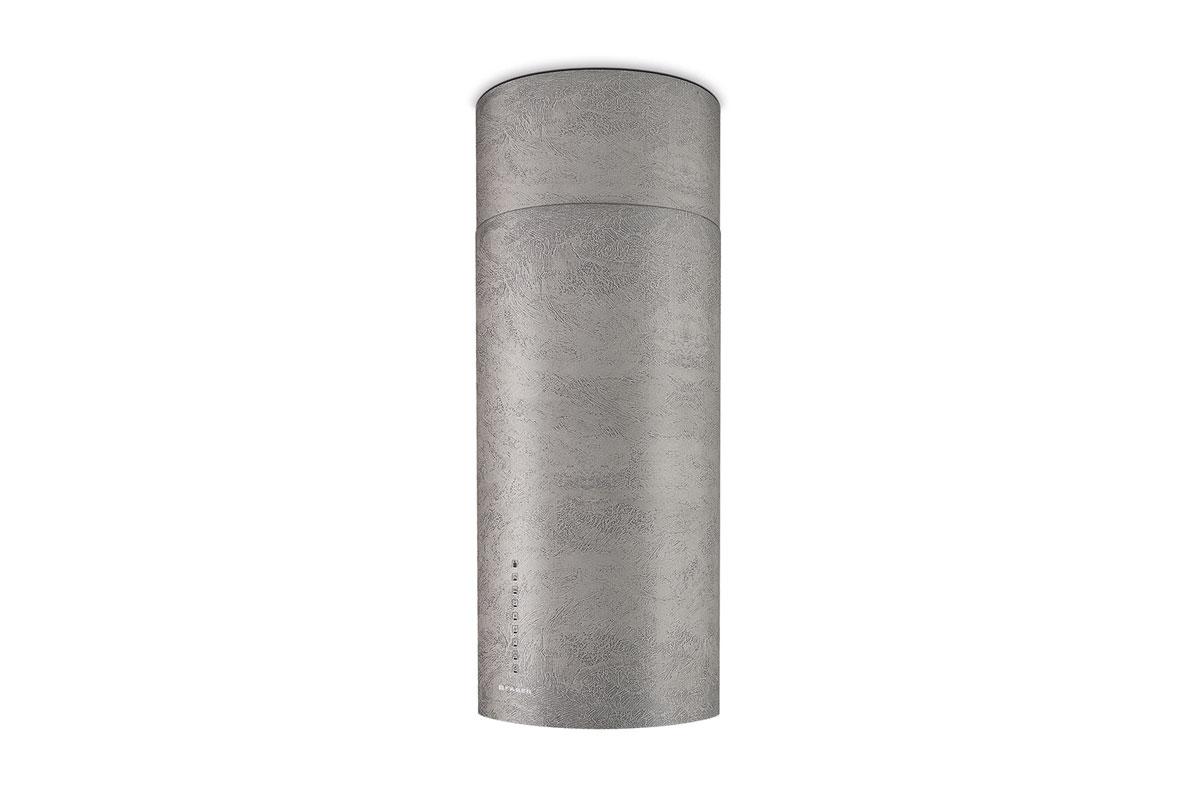 Cylindra Isola Plus